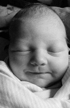 Morga birth