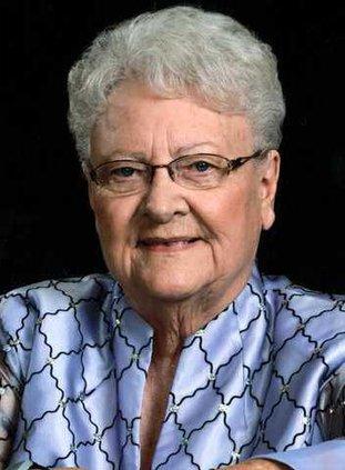 BettyParkinson