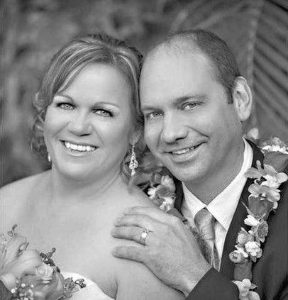 Helbing wedding web