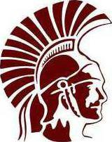 North Crawford logo