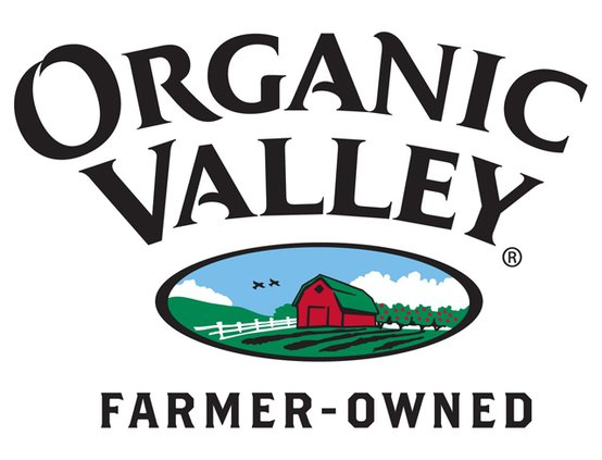 OV logo