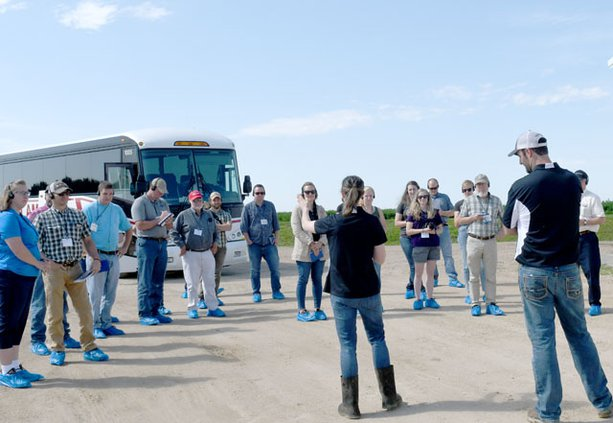Water Matters Tour_GROUP