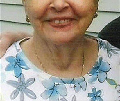 Della Schaal