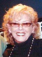 Leah Steinberg
