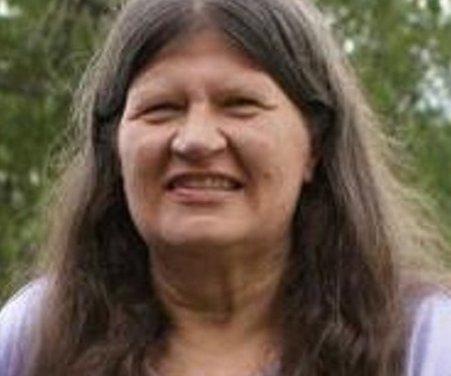 Debbie Atkisson