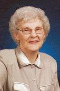 Joyce Roosli
