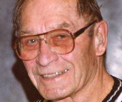 Nathan W. Bechtolt