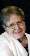 Joy Hentrich