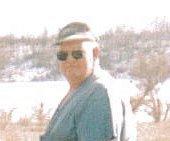 Dennis Rutherford, Sr.